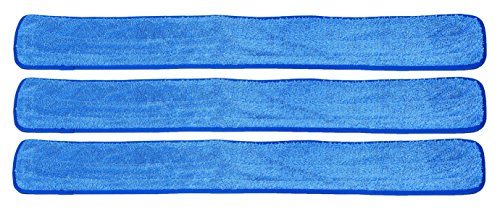 48-Inch-Microfiber-Wet-Mop-Pads-for-Commercial-and-Industrial-Microfiber-Mops-0