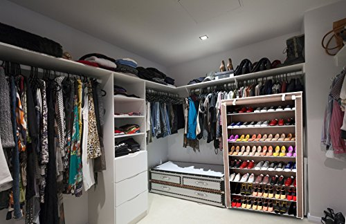 48-Pairs-Shoe-Rack-Organizer-Storage-Bench-Organize-Your-Closet-Cabinet-or-Entryway-Easy-to-Assemble-No-Tools-Required-0-1