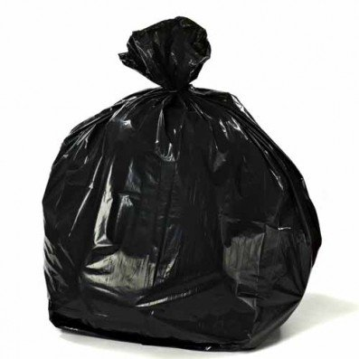 55-60-Gallon-Trash-Bags-38W-x-58H-12-Mil-Black-100-Case-0