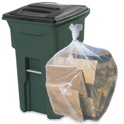 64-Gallon-Trash-Bags-Toter-Compatible-0