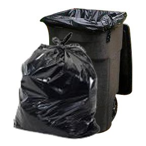 65-Gallon-Trash-Bags-50-Bags-per-Case-0