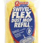 6PACK-QUICKIE-MANUFACTURING-0654-SWIVEL-FLEX-DUST-MOP-REFILL-0