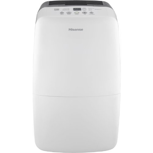 70-Pt-2-Speed-Dehumidifier-with-Built-In-Pump-0