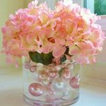 80-Jumbo-Assorted-Sizes-All-Light-Pink-PearlsBaby-Pink-Pearls-Value-Pack-Vase-Fillers-The-Transparent-Water-Gels-to-float-the-Pearls-are-sold-separately-0-0