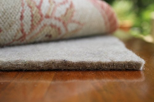 8×10-Mohawk-Felt-Rug-Pads-for-Hardwood-Floors-38-Inch-Thick-Oriental-Rug-Pads-100-Recycled-Safe-for-All-Floors-0