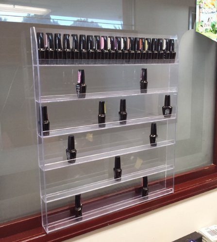 96-Bottle-Nail-Polish-Wall-Rack-Display-0