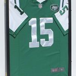 98-UV-Protection-Baseball-Football-Basketball-Soccer-Hockey-Jersey-Display-Case-Shadowbox-Wall-Mount-JC34-BL-0-1