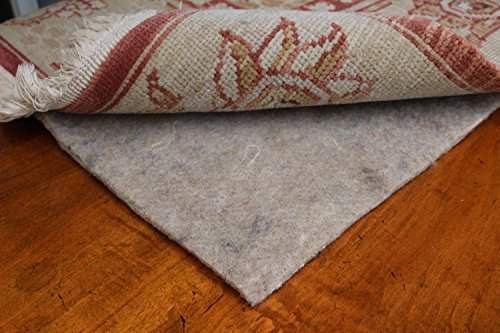 9×12-Mohawk-Felt-Rug-Pads-for-Hardwood-Floors-38-Inch-Thick-Oriental-Rug-Pads-100-Recycled-Safe-for-All-Floors-0-0