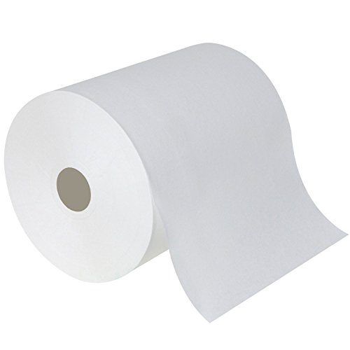 A-World-Of-Deals-Universal-High-Capacity-Roll-Towel-6-10-800-0-0