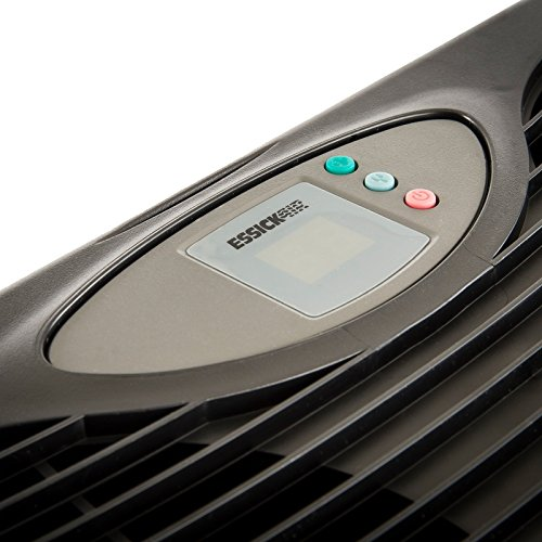 AIRCARE-Large-Home-Evaporative-Humidifier-0-1