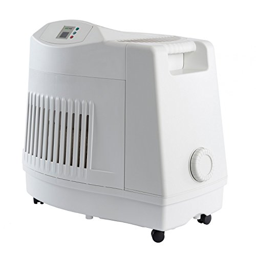 AIRCARE-MA1201-Evaporative-Console-Humidifier-0-0