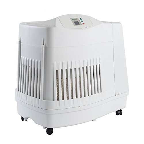 AIRCARE-MA1201-Evaporative-Console-Humidifier-0-1