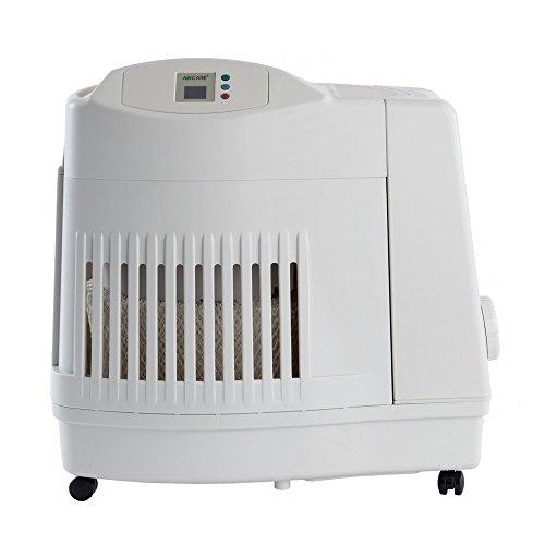 AIRCARE-MA1201-Evaporative-Console-Humidifier-0