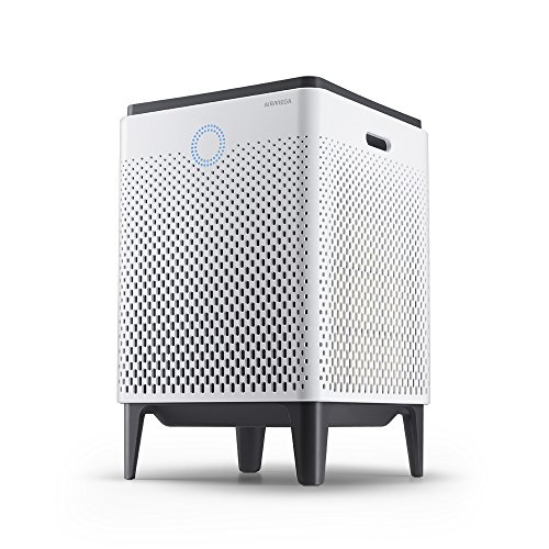 AIRMEGA-300-The-Smarter-Air-Purifier-Covers-1256-sq-ft-0-0