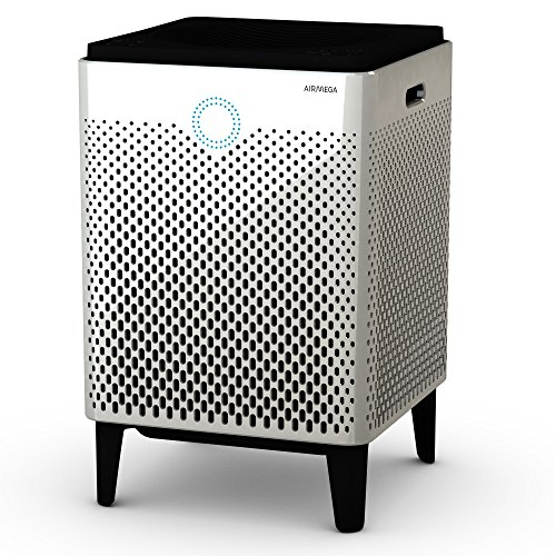 AIRMEGA-300-The-Smarter-Air-Purifier-Covers-1256-sq-ft-0-1