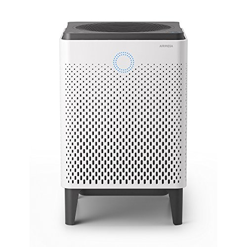 AIRMEGA-300-The-Smarter-Air-Purifier-Covers-1256-sq-ft-0