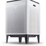 AIRMEGA-300S-The-Smarter-App-Enabled-Air-Purifier-Covers-1256-sq-ft-0