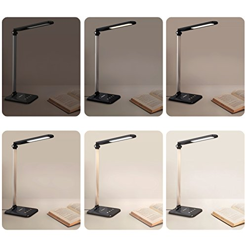 AUKEY-Desk-Lamp-8W-LED-Table-Lamp-with-3-Lighting-Modes-for-Studying-Reading-and-Relaxing-5-Level-Dimmer-Touch-Control-0-1
