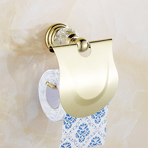 AUSWIND-Antique-GoldCrystal-Bathroom-Accessories-Sets-Wall-Mounted-Bathroom-Hardware-XH-0