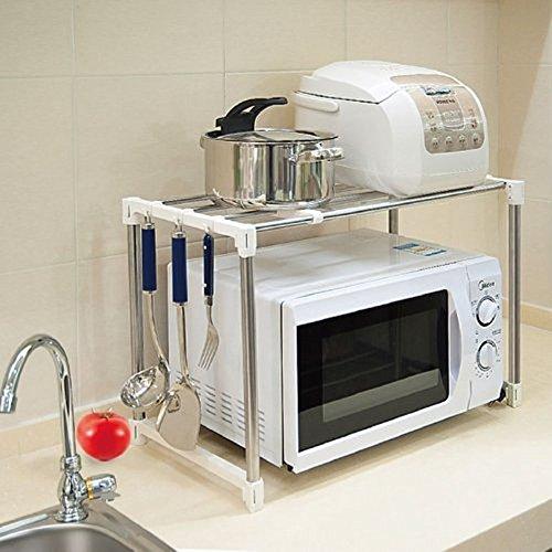 Above-Edge-Microwave-Storage-Rack-0-0