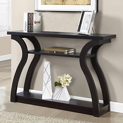 Accent-Table-47L-Hall-Console-0-0