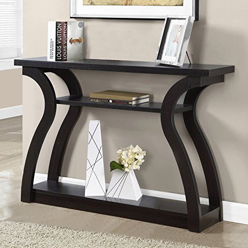 Accent-Table-47L-Hall-Console-0