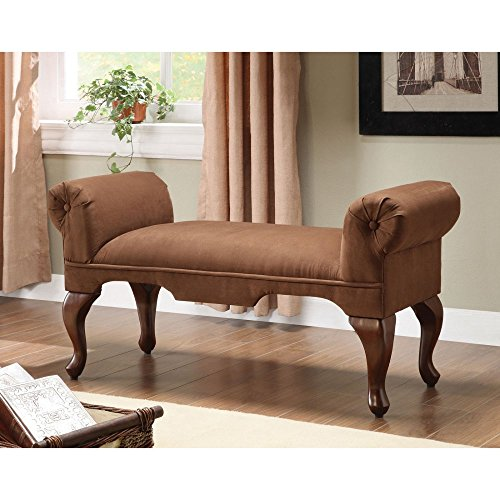 Acme-Furniture-Aston-Backless-Bench-0
