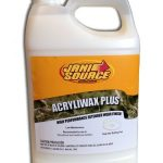 Acryliwax-Plus-Floor-Finish-5-Gallon-0