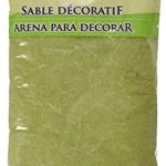 Activa-Dcor-Sand-Floral-Candle-Sand-28-Ounce-0