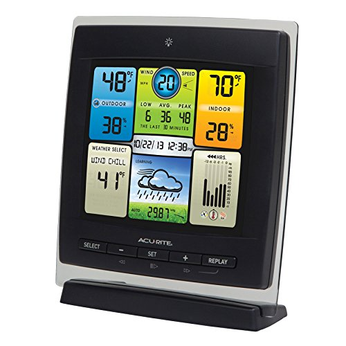 AcuRite-01301CCDI-Pro-3-in-1-Color-Weather-Station-with-Wind-Speed-0-0