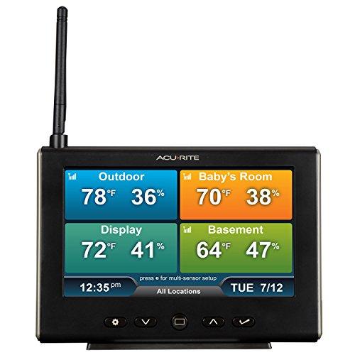 AcuRite-High-Resolution-Weather-Station-with-IndoorOutdoor-Temperature-0-0
