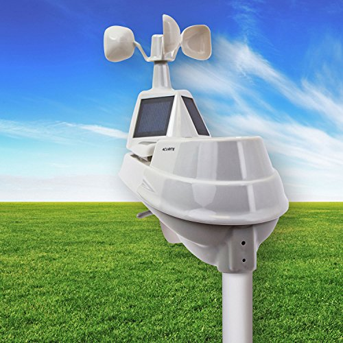 AcuRite-Pro-Color-Weather-Station-0-1