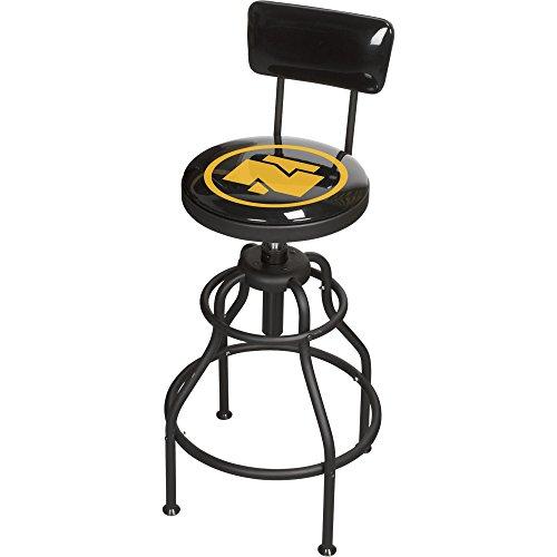 Adjustable-Shop-Stool-with-Backrest-0-0