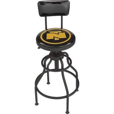 Adjustable-Shop-Stool-with-Backrest-0