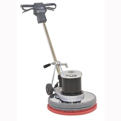 Advance-PACESETTER-20HD-Floor-Machine-0