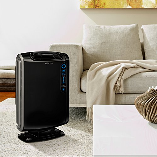 AeraMax-200-Air-Purifier-for-Allergies-and-Odors-with-True-HEPA-Filter-and-4-Stage-Purification-0-0