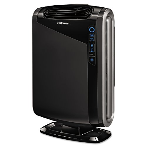 AeraMax-300-Air-Purifier-with-Large-Room-Allergy-and-Asthma-4-Stage-Purification-0