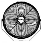 Air-King-9314-14-Inch-Industrial-Grade-High-Velocity-Multi-Mount-Fan-0