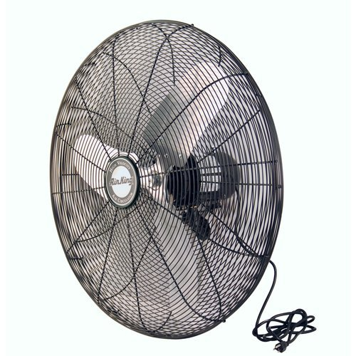 Air-King-Industrial-Grade-High-Velocity-Pivoting-Floor-Fan-0-0