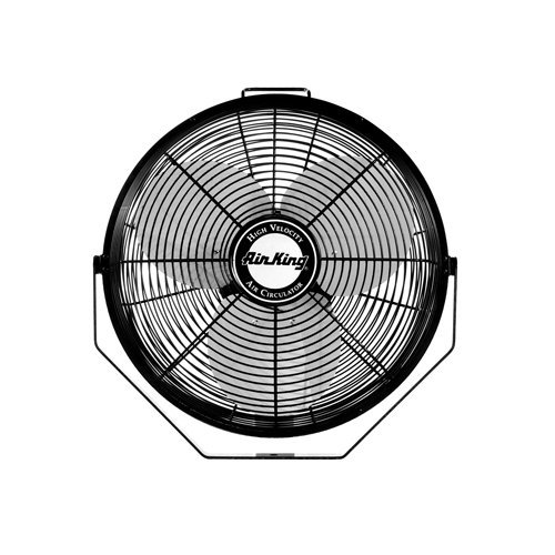 Air-King-Industrial-Grade-High-Velocity-Pivoting-Floor-Fan-0