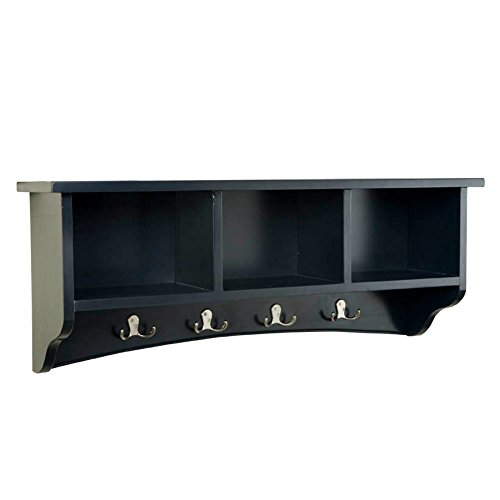 Alaterre-Shaker-Cottage-Coat-Hooks-with-Storage-0