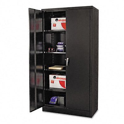 Alera-Quick-Assemble-Cabinet-36W-X-18D-X-72H-0