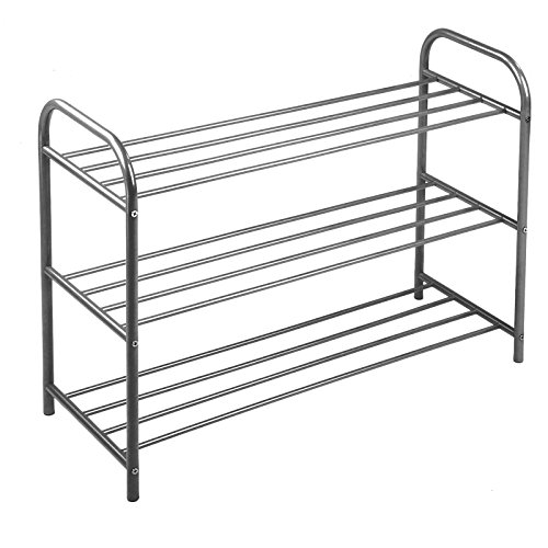 Alera-Wire-Shelving-Garment-RackCoat-RackStand-Alone-Rack-0