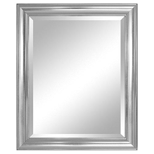 Alpine-Mirror-Art-Beveled-Mirror-0