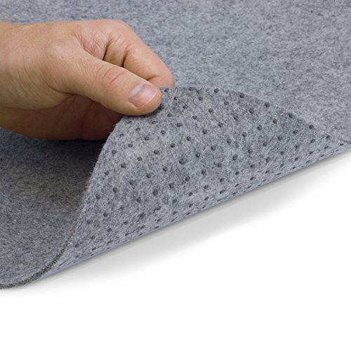 Alpine-Neighbor-8-Feet-by-10-Feet-Rug-Pad-with-Grip-Tight-Technology-Grey-0-0