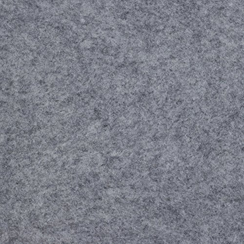 Alpine-Neighbor-8-Feet-by-10-Feet-Rug-Pad-with-Grip-Tight-Technology-Grey-0-1