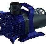 Alpine-PAL5200-5200GPH-Cyclone-Pump-33-0
