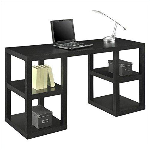 Altra-Deluxe-Parsons-Desk-0