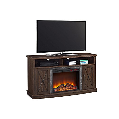 Altra-Furniture-Barrow-Creek-Fireplace-Console-for-TVs-up-to-60-Espresso-0-0