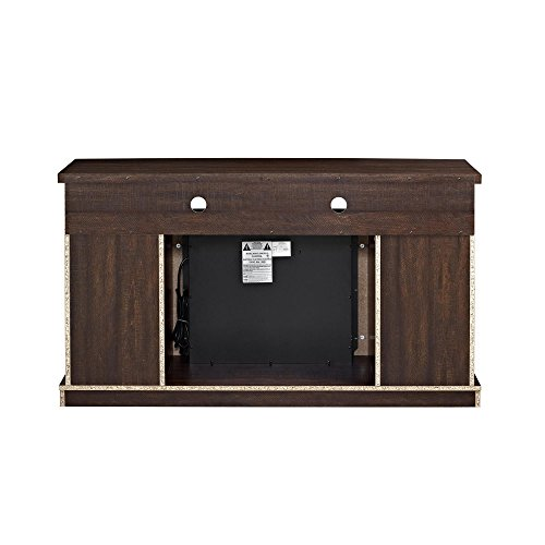 Altra-Furniture-Barrow-Creek-Fireplace-Console-for-TVs-up-to-60-Espresso-0-1